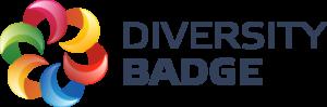 diversity-badge